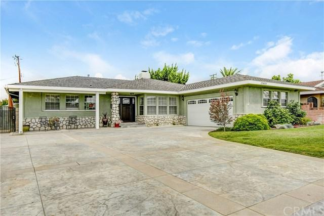 12480 Cedar Avenue, Chino, CA 91710 (#TR19118889) :: RE/MAX Masters