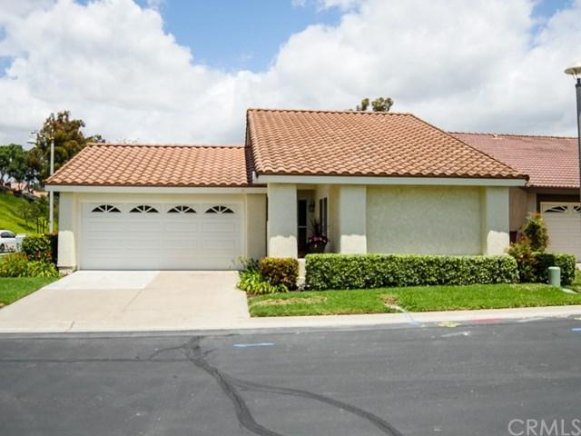 27826 Via Granados, Mission Viejo, CA 92692 (#OC19118918) :: Doherty Real Estate Group