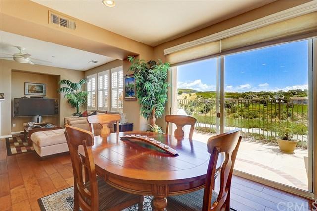 55 Via Almeria, San Clemente, CA 92673 (#OC19118928) :: Doherty Real Estate Group