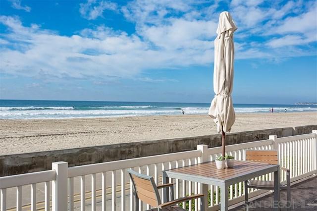 3253 Ocean Front Walk, San Diego, CA 92109 (#190027913) :: Bob Kelly Team