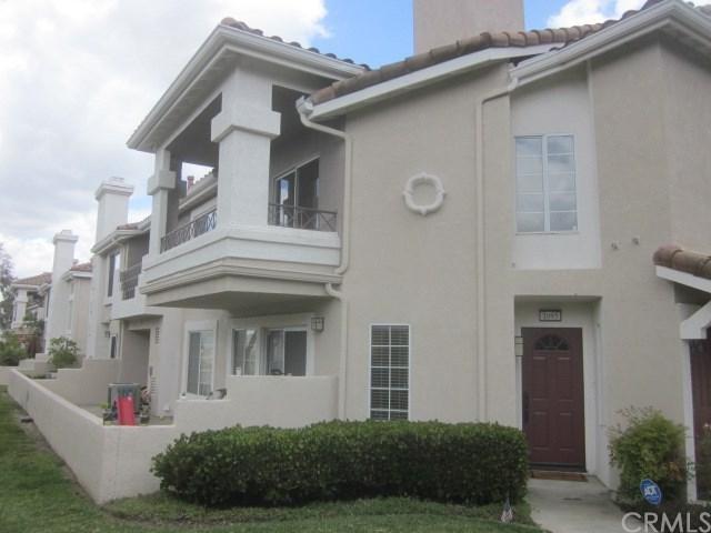 1095 S Sundance Drive, Anaheim Hills, CA 92808 (#PW19119363) :: Ardent Real Estate Group, Inc.