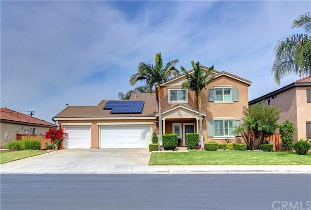 12819 Tarragon Way, Riverside, CA 92503 (#IV19119386) :: California Realty Experts