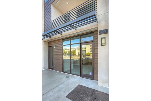 4328 N Eagle Rock Boulevard, Eagle Rock, CA 90041 (#OC19119635) :: California Realty Experts