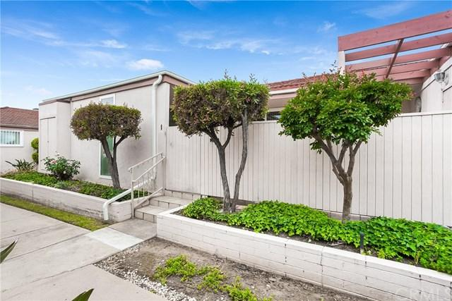 777 E Valley Boulevard #53, Alhambra, CA 91801 (#AR19119573) :: Ardent Real Estate Group, Inc.