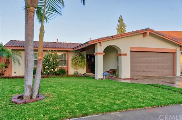 3390 Carmel Drive, Costa Mesa, CA 92626 (#OC19117906) :: A|G Amaya Group Real Estate