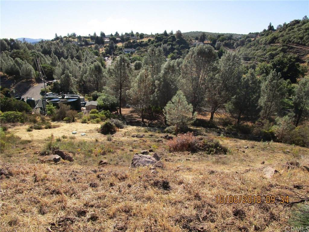 10203 El Capitan Way - Photo 1