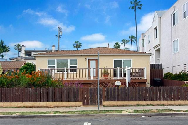 184 Imperial Beach Blvd, Imperial Beach, CA 91932 (#190028045) :: Ardent Real Estate Group, Inc.