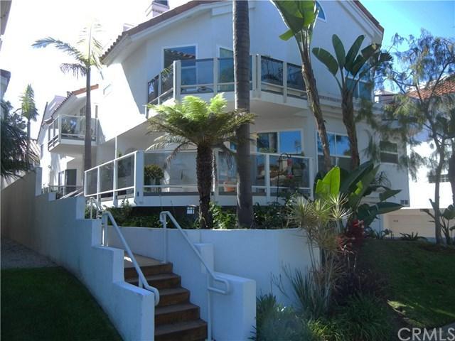 727 S Broadway E, Redondo Beach, CA 90277 (#SB19120172) :: Kim Meeker Realty Group