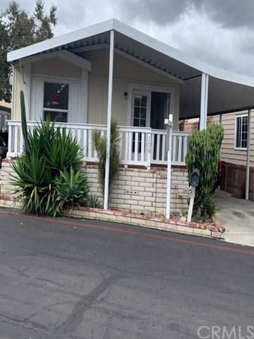 109 E Balboa Lane, Tustin, CA 92780 (#IV19120254) :: Keller Williams Realty, LA Harbor