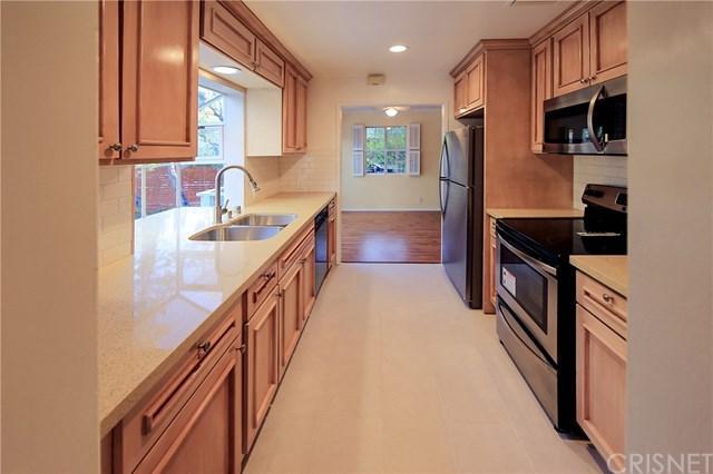 5302 Tendilla Avenue, Woodland Hills, CA 91364 (#SR19120242) :: Keller Williams Temecula / Riverside / Norco