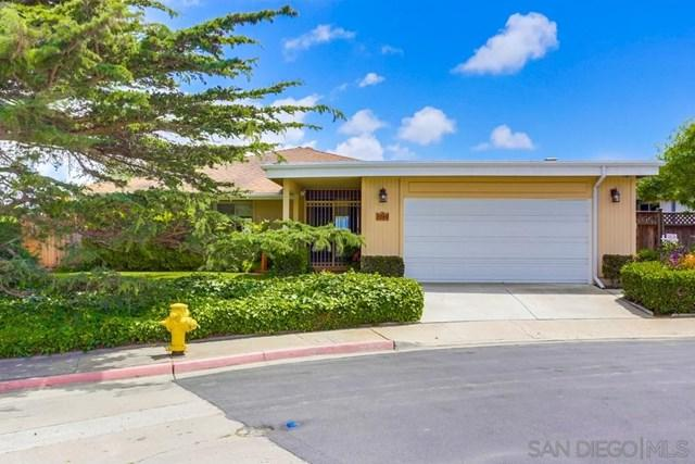 3069 Hunrichs Way, San Diego, CA 92117 (#190028195) :: Ardent Real Estate Group, Inc.