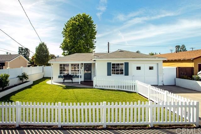 2081 Orange Avenue, Costa Mesa, CA 92627 (#NP19120366) :: RE/MAX Masters
