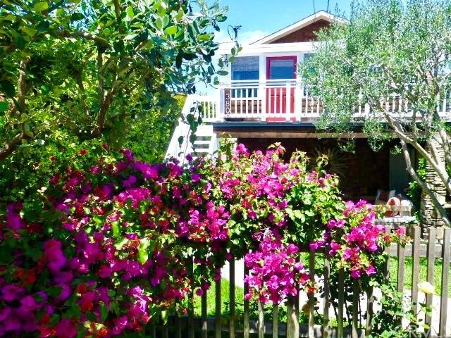 380 Agate Street, Laguna Beach, CA 92651 (#OC19110773) :: Scott J. Miller Team/ Coldwell Banker Residential Brokerage