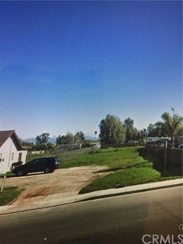 0 Etiwanda Avenue, Jurupa Valley, CA 92509 (#EV19120791) :: Keller Williams Temecula / Riverside / Norco