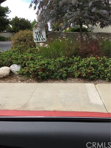 28192 Buena Mesa Drive, Menifee, CA 92586 (#AR19120357) :: RE/MAX Empire Properties