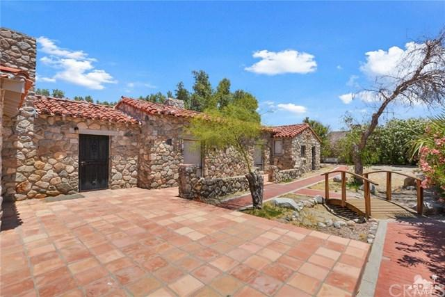 19120 Bubbling Wells Road, Desert Hot Springs, CA 92241 (#219014895DA) :: Sperry Residential Group