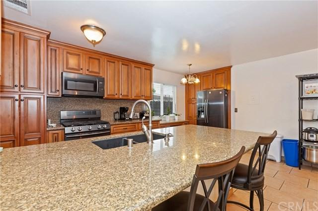 459 Valera Avenue, Pomona, CA 91767 (#CV19122021) :: Mainstreet Realtors®
