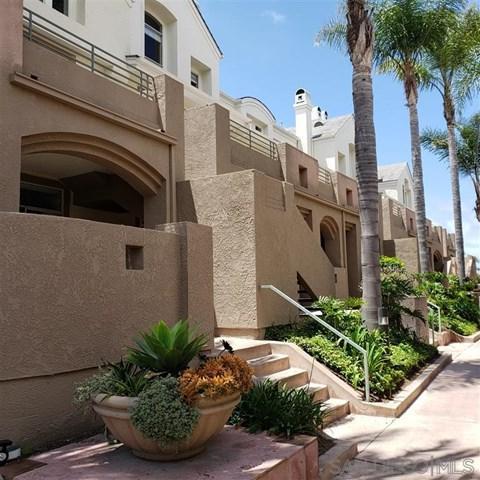 12630 Carmel Country Rd #115, San Diego, CA 92130 (#190028629) :: Keller Williams Temecula / Riverside / Norco