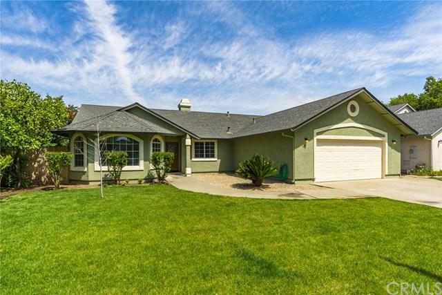 618 W 6th Avenue, Chico, CA 95926 (#SN19117954) :: The Laffins Real Estate Team