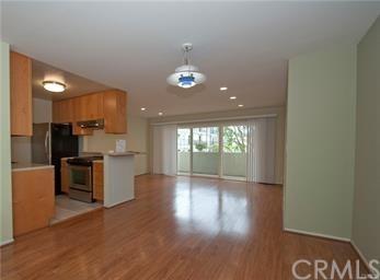 1600 Ardmore Avenue #224, Hermosa Beach, CA 90254 (#SB19122275) :: Naylor Properties