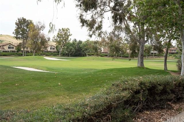 14 Regato, Rancho Santa Margarita, CA 92688 (#OC19122296) :: Doherty Real Estate Group