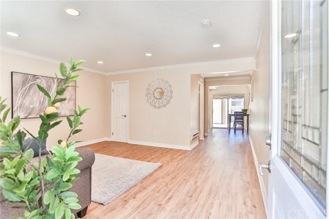 4967 Bonita Drive #40, Huntington Beach, CA 92649 (#OC19122414) :: Scott J. Miller Team/ Coldwell Banker Residential Brokerage