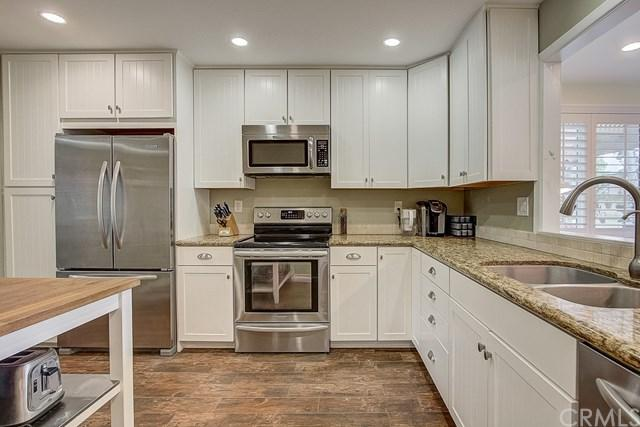 23209 Village 23, Camarillo, CA 93012 (#BB19122418) :: RE/MAX Parkside Real Estate
