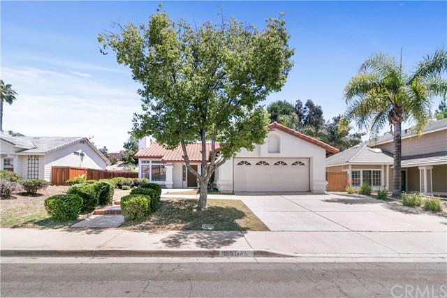 25516 Birchtree Drive, Murrieta, CA 92563 (#IG19121536) :: EXIT Alliance Realty
