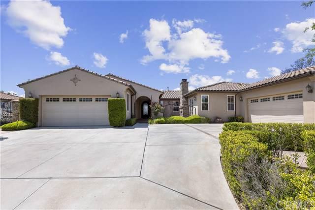 16718 Eagle Peak Road, Riverside, CA 92504 (#IV19122594) :: Z Team OC Real Estate