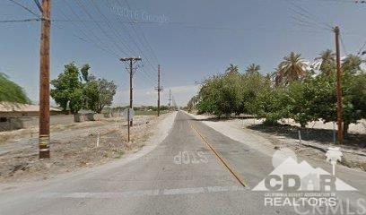 Ave 58 & Monroe, Thermal, CA 92274 (#219015107DA) :: Blake Cory Home Selling Team