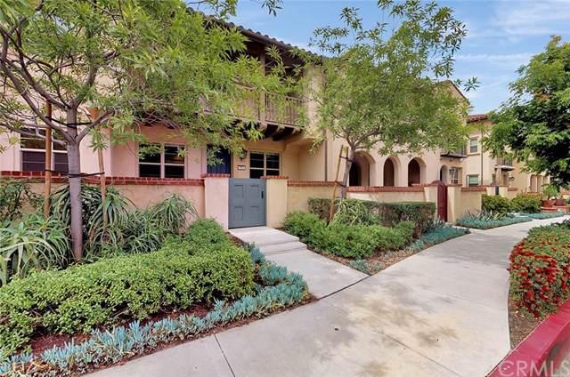 864 E Baseline Road, Claremont, CA 91711 (#CV19119831) :: Mainstreet Realtors®