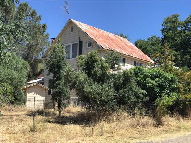 5031 Broadway Road, Coulterville, CA 95311 (#MC19123849) :: Twiss Realty