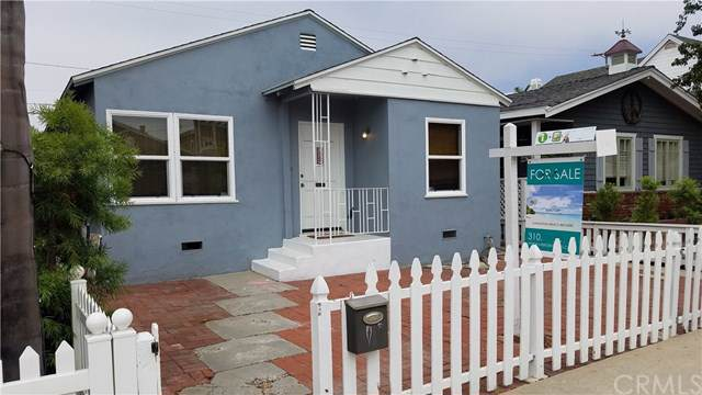 513 5th Street, Manhattan Beach, CA 90266 (#SB19123838) :: Z Team OC Real Estate
