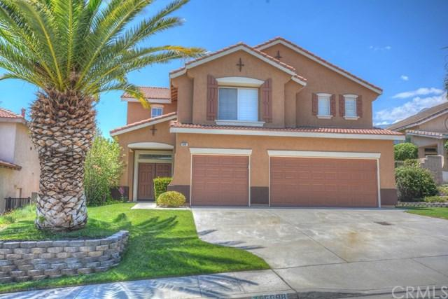 5098 St Albert Drive, Fontana, CA 92336 (#CV19123513) :: Z Team OC Real Estate