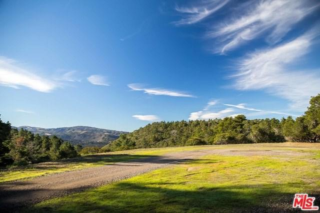 54 Marguerite, Carmel-by-the-Sea, CA 93923 (#19466102) :: RE/MAX Masters