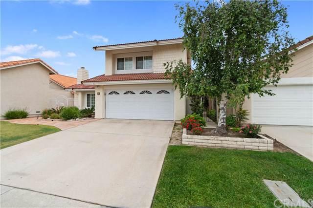 21 Campanero E., Irvine, CA 92620 (#NP19094587) :: Z Team OC Real Estate