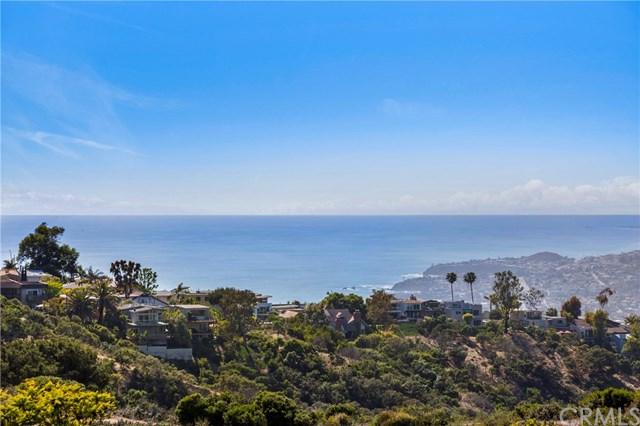 1996 Del Mar Avenue, Laguna Beach, CA 92651 (#NP19124305) :: Allison James Estates and Homes
