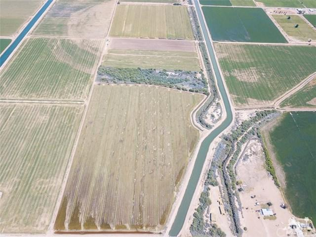 104 Water Toll Acres Boulevard, Blythe, CA 92225 (#219015447DA) :: A|G Amaya Group Real Estate