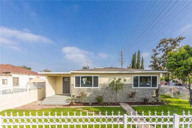 11903 Rialto Street, Sun Valley, CA 91352 (#DW19125117) :: RE/MAX Empire Properties