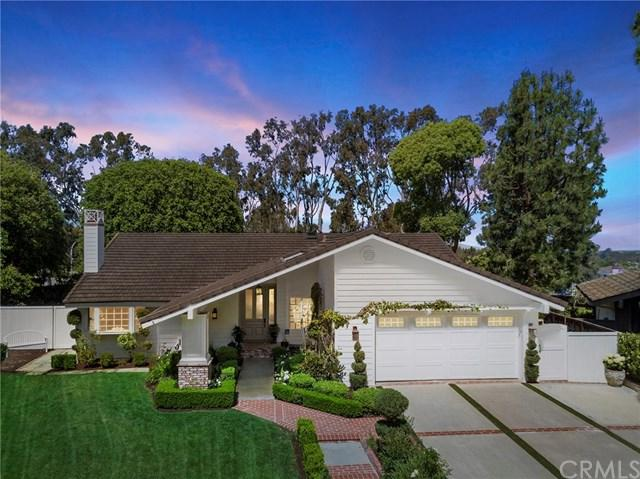 2100 Port Durness Place, Newport Beach, CA 92660 (#NP19126555) :: Fred Sed Group