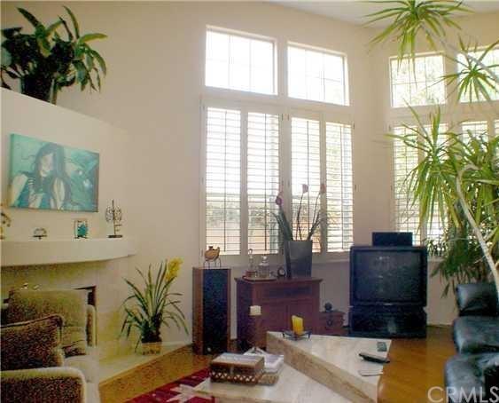 15 Imperial Aisle, Irvine, CA 92606 (#OC19128054) :: Scott J. Miller Team/ Coldwell Banker Residential Brokerage