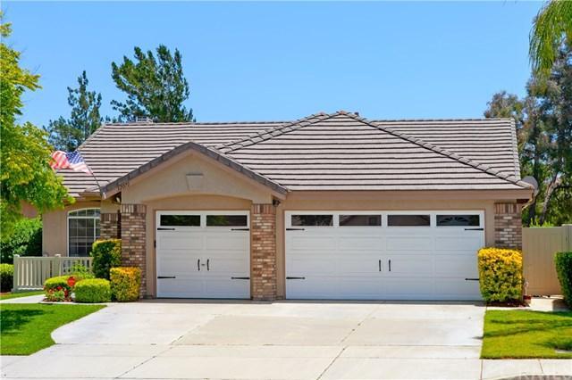 32071 Corte Bacarro, Temecula, CA 92592 (#SW19128071) :: Z Team OC Real Estate