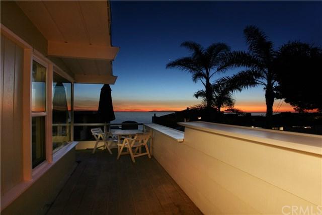 31674 Seacove Drive, Laguna Beach, CA 92651 (#LG19126396) :: Doherty Real Estate Group