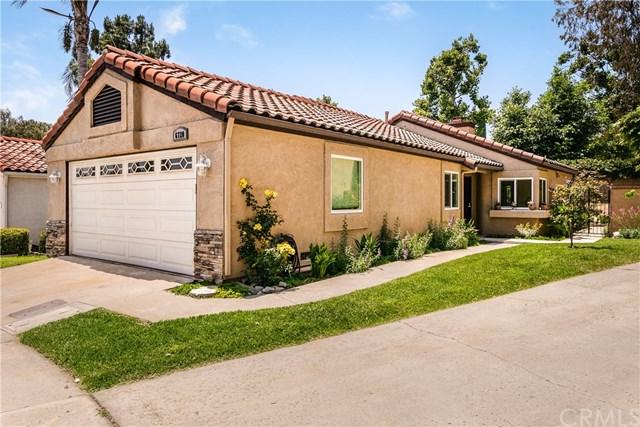 6720 Shaded Wood Place, Rancho Cucamonga, CA 91701 (#IV19128710) :: RE/MAX Innovations -The Wilson Group