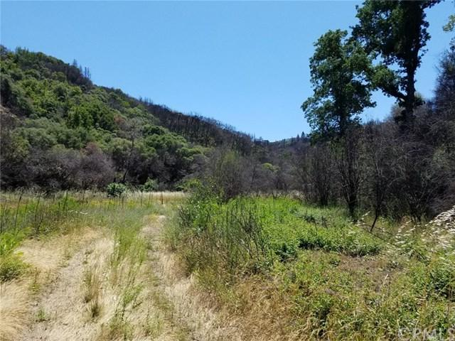 3427 Scotts Creek Road, Lakeport, CA 95453 (#LC19129863) :: Crudo & Associates
