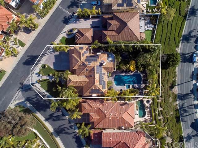 15 Santa Barbara Place, Laguna Niguel, CA 92677 (#OC19129337) :: J1 Realty Group