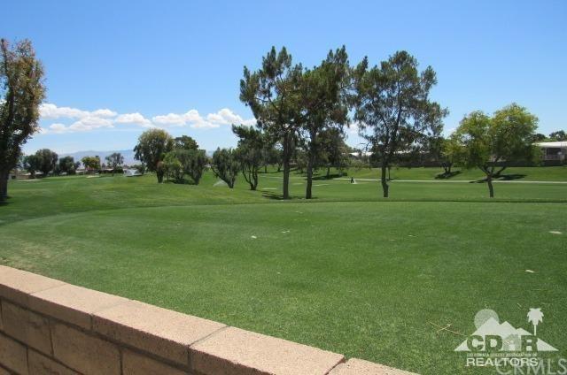 39556 Moronga Canyon Drive, Palm Desert, CA 92260 (#219014993DA) :: Legacy 15 Real Estate Brokers