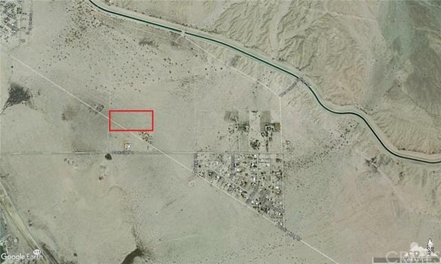 Parkside, Salton Sea, CA 92274 (#219015713DA) :: Sperry Residential Group