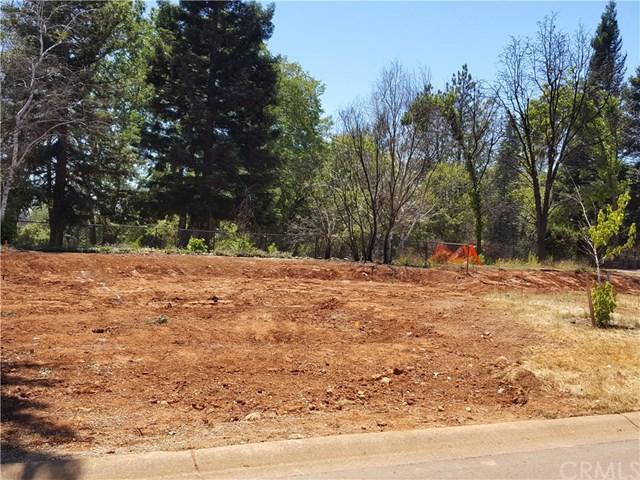 420 Plantation Drive - Photo 1