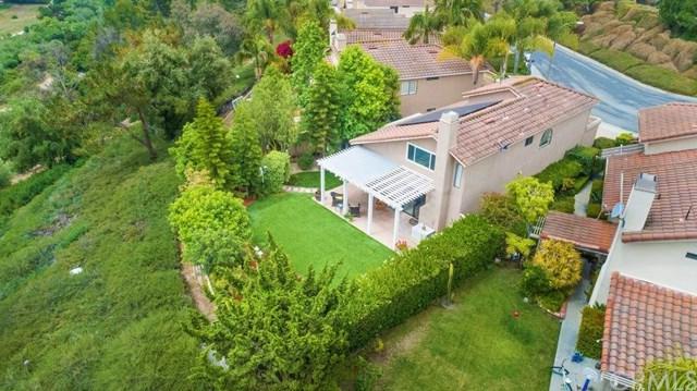 24962 Golden Vista, Laguna Niguel, CA 92677 (#OC19130481) :: Legacy 15 Real Estate Brokers
